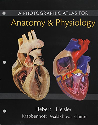 9780134235530: Human Anatomy & Physiology, Books a la Carte Edition; Modified MasteringA&P with Pearson eText -- ValuePack Access Card -- for Human Anatomy & ... for Anatomy & Physiology, A (ValuePack only)