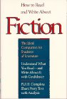 9780134311647: How to Read and Write About Fiction