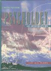 9780134329727: Psychology: An Introduction