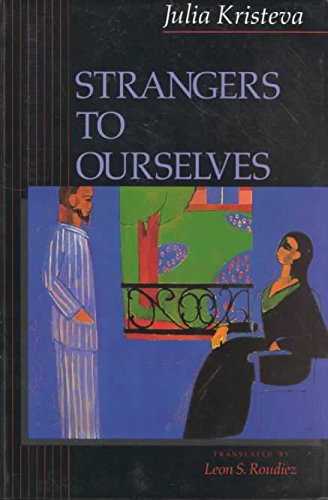 9780134333502: Strangers to Ourselves