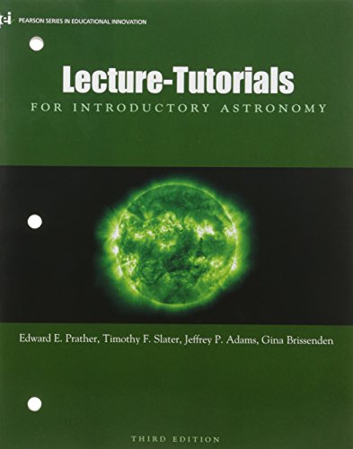 Cosmic the pdf essential perspective