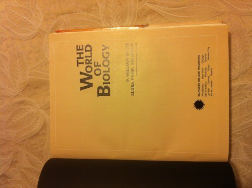 9780134350851: Biology Study of Life