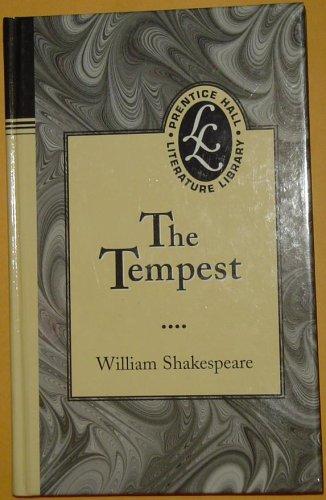 TEMPEST (PB) C2000: PRENTICE HALL