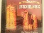 9780134356921: PRENTICE HALL LITERATURE: TVTT LISTENING TO MUSIC CD- BRITIS 2000C