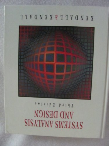 Systems Analysis And Design Abebooks