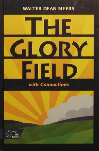 9780134375045: Title: The Glory Field