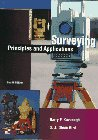 9780134383002: Surveying: Principles and Applications