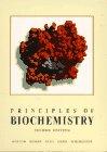 9780134391670: Principles of Biochemistry