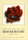 9780134391670: Principles of Biochemistry