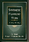 Synthetic Filament Yarn: Ali Demir, Hassan