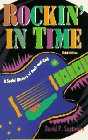 9780134406787: Rockin' in Time: Social History of Rock-and-roll