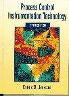 9780134413051: Process Control Instrumentation Technology
