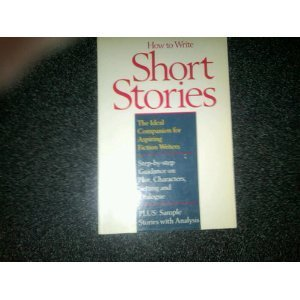 9780134417677: How to write short stories