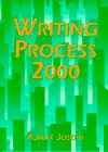 9780134419169: Writing Process 2000