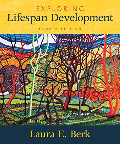 9780134419701: Exploring Lifespan Development