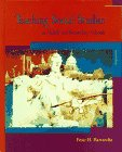 9780134420707: Teaching Social Studies in Middle and Secondary School