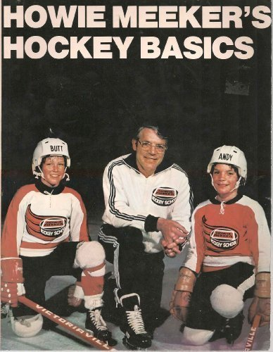 9780134442570: Hockey Basics