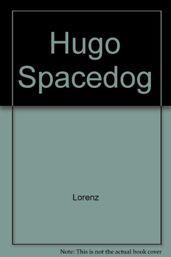 9780134444970: Hugo Spacedog