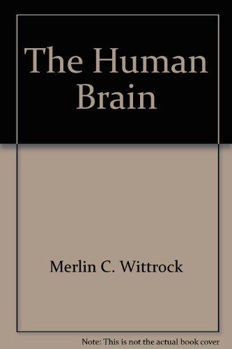 9780134446530: The Human Brain