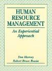 9780134465760: Human Resource Management: An Experiential Approach