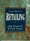 Retailing: Pintel, Gerald and