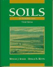9780134491745: Soils: An Introduction