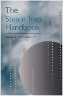 9780134509907: The Steam Trap Handbook