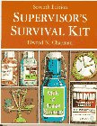 9780134525259: Supervisor's Survival Kit: Your First Step into Management