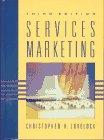 9780134558417: Services Marketing