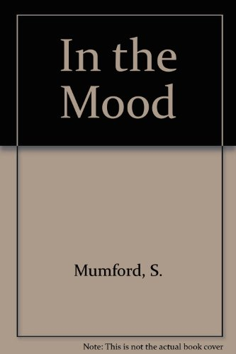 9780134558905: In the Mood: Conversation Pieces for Intermediate Listening Comprehension/Students Book