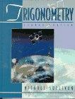 9780134564197: Trigonometry