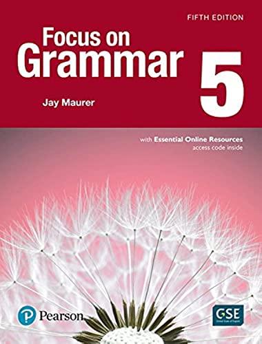 Advanced grammar and vocabulary teacher39s book download