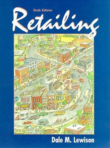 9780134614274: Retailing