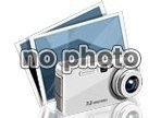 9780134634562: Industrial and Technical Photography