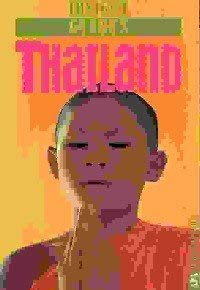 9780134664590: Insight Guides Thailand