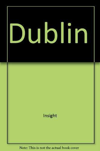 9780134680910: Dublin