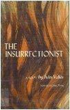 The Insurrectionist (L'insurge): Valles, Jules