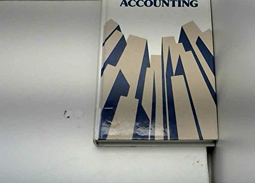 9780134709314: International Accounting