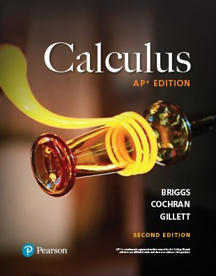 9780134725765: Calculus AP Edition