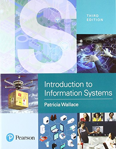 an introduction to the information technology systems The threats of information system security information technology essay print 10introduction threats that affect and vulnerable to information system.