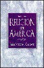 9780134760292: Religion in America