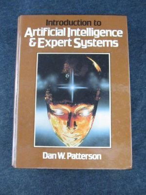 Ebook artificial intelligence patterson