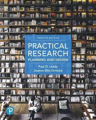 Pearson Books Catalogue 2019