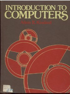 9780134800790: Introduction to computers