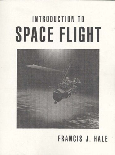 9780134819129: Introduction to Space Flight