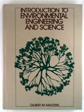 9780134830667: Introduction to Environmental Engineering and Science