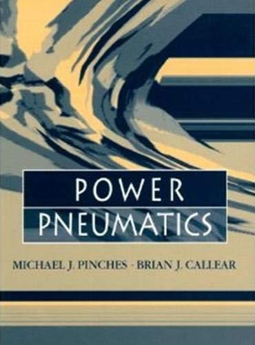 9780134897905: Power Pneumatics
