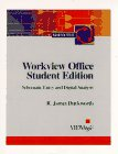 Workview Office Student Edition Schematic Entry and Digital Analysis ...