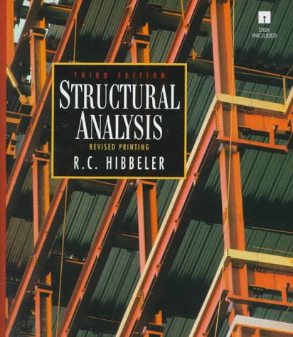 9780134933702: Structural Analysis