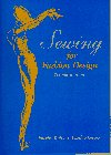 Sewing for Fashion Design (2nd Edition): Relis Retired, Nurie,